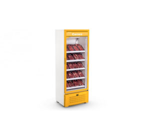 (Refrimate) VCCE600 – Expositor Vertical